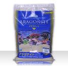 アラゴナイト アラガマックス シュガーサイズ